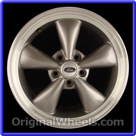 2006 mustang gt lug pattern 2005 ford mustang rims 2005 ford mustang wheels at