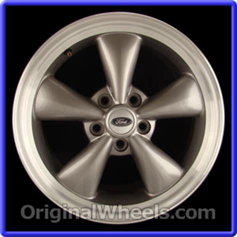 2005 mustang lug pattern 2005 ford mustang rims 2005 ford mustang wheels at