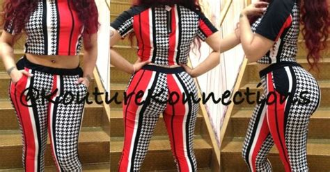 where does kouture konnections get their product 96 polyester 4 spandex fashion pinterest products
