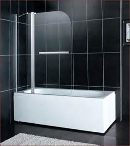 Bathtub Enclosures Home Depot Bathtub Glass Doors Frameless Home Design Ideas