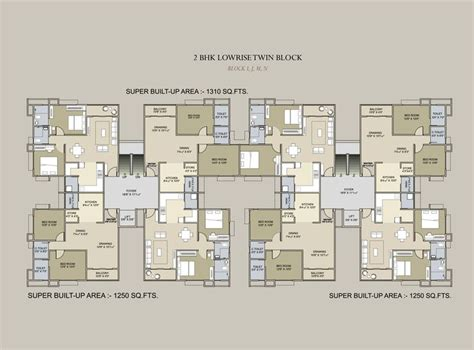 residential floor plans high rise residential floor plan search