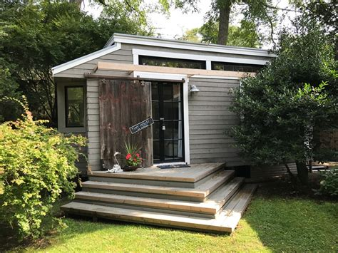 tiny house for sale tiny house for sale tiny house for sale must sell