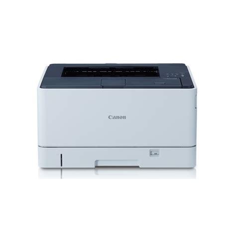 Canon Laser Printer Lbp8100n A3 printer canon imageclass lbp8100n a3