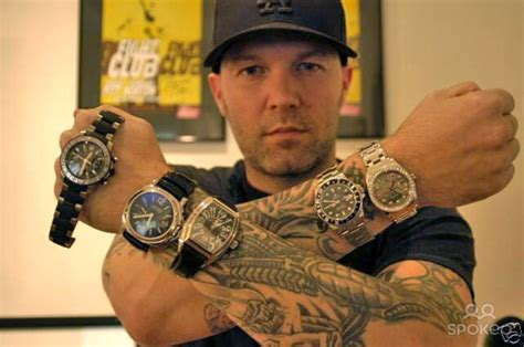 fred durst tattoos 100 s of fred durst design ideas picture gallery