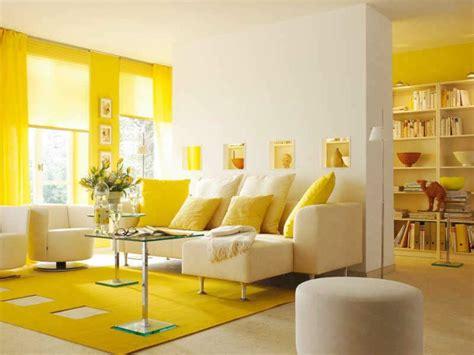 gelbe wohnzimmer 111 wohnzimmer ideen die besten nuancen ausw 228 hlen