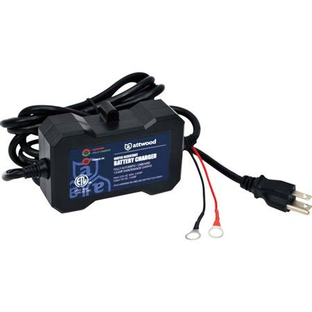 Battry Charger Cb 20 Maestro battery charger 12 volt walmart