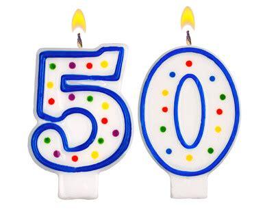 50th birthday images 50th birthday speech