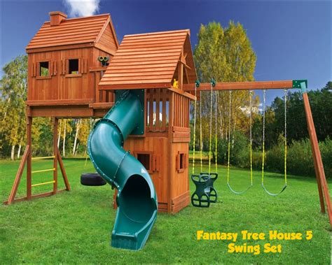 swing sets charlotte nc fantasy treehouse charlotte playsets wooden swing sets