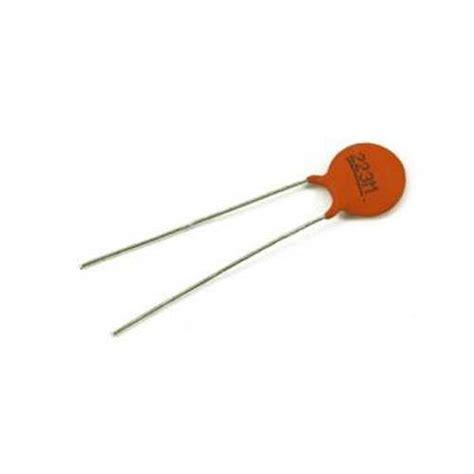 disc ceramic capacitor uses wd general purpose ceramic capacitor 022 mf ebay