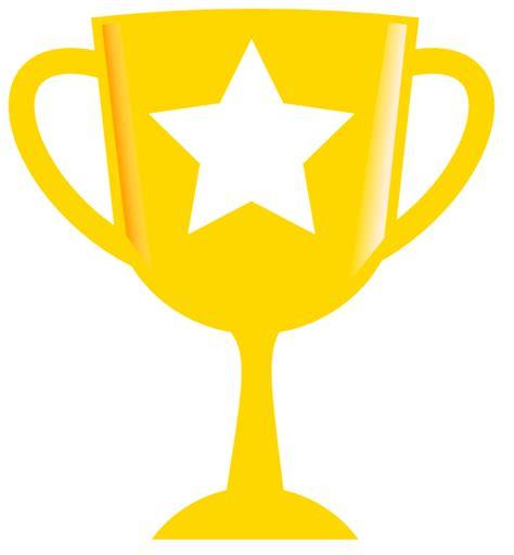 pictures clip trophy pictures clip clipart best
