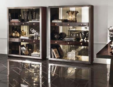 malerba mobili wardrobe malerba luxury furniture mr