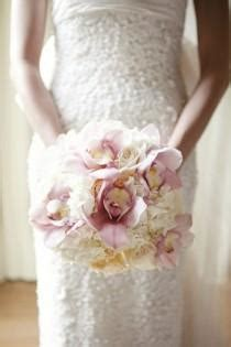Bross Peony wedding ideas pale 2 weddbook