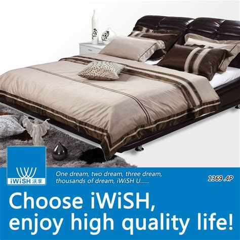 King Size Bed Sets For Cheap Beli Indonesian Set Lot Murah Western Bedding Sets Wholesale