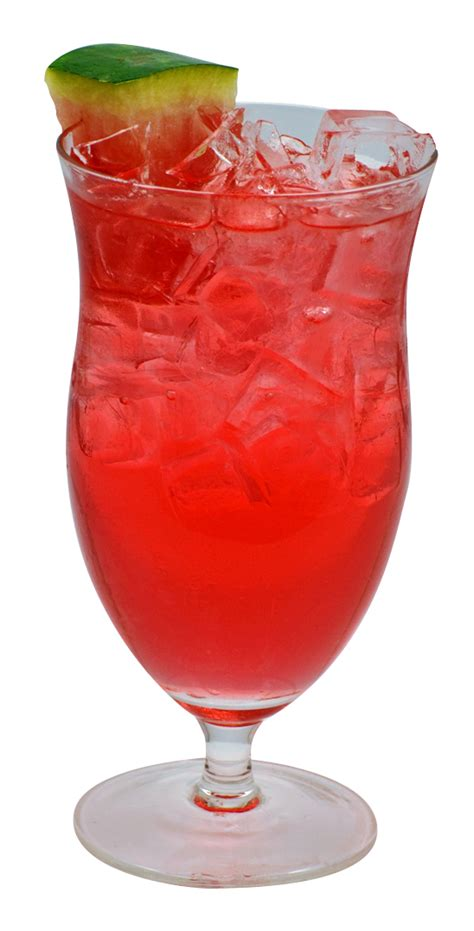 mocktail cocktail  flair bartender oktober