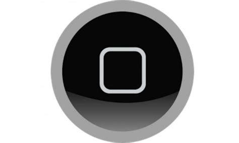 boton de inicio los futuros iphones podr 237 an prescindir del bot 243 n de inicio