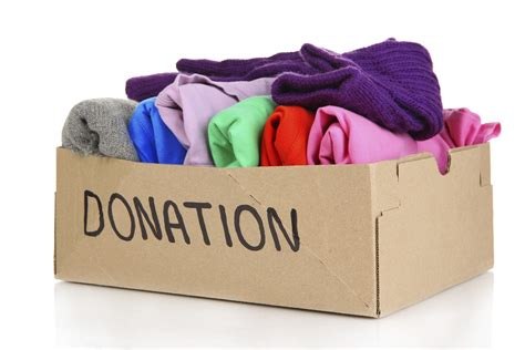 Up Donation free home up offered during qatar charity clothing