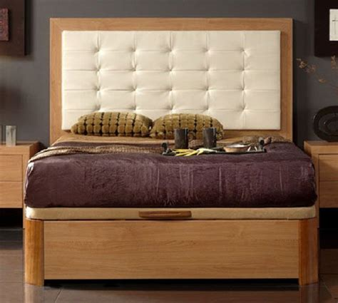 unique wooden headboards for beds 49 for your new