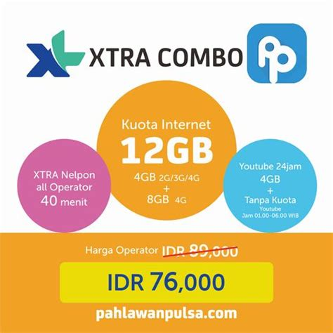 Paket Indosat Freedom Combo 12gb 17 best pahlawan pulsa images on