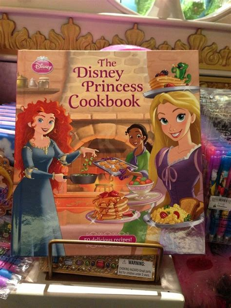 Mouse Kitchen Book 1000 Images About Disney Princesses On