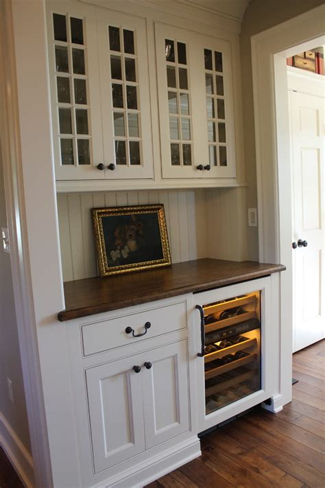 Butlers Pantry Cabinets by Pantry Storage Cabinet Spaces Farmhouse With Butlers