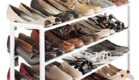 college shoe storage room storage rack shoe college organizer shelf
