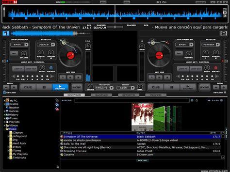 krafteers full version apkmania virtual dj trial 4 2 кряк