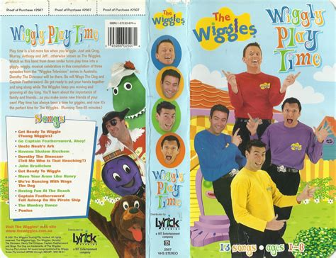 play time a simons 0857867717 category wiggles in america wigglepedia fandom powered by wikia