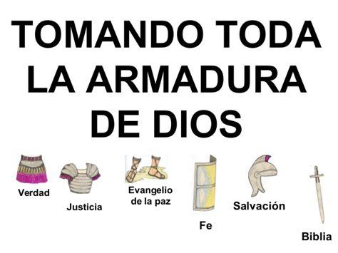 Collection of Soldado Romano Con La Armadura De Dios Para Colorear ...