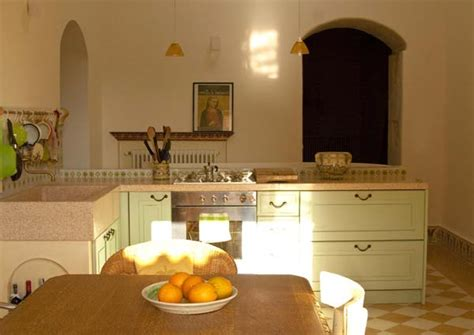 Renovating a House in Sicily « baroquesicily.com   Sicily