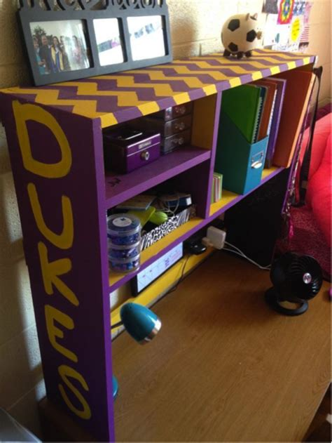 jmu it help desk 5 easy diys to personalize your dorm room her cus