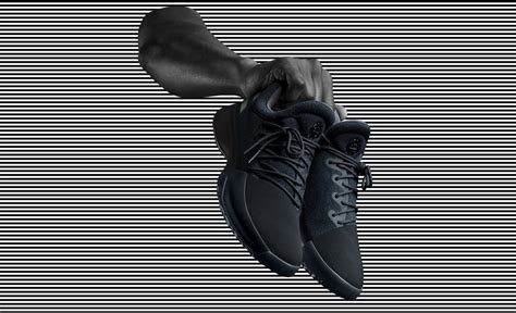 Harden Vol 1 Black Ops adidas gives a release date for the harden vol 1 ops