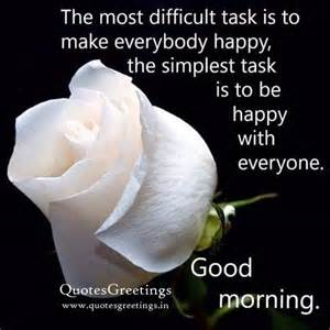 inspiring good morning message thoughts with pictures quotes