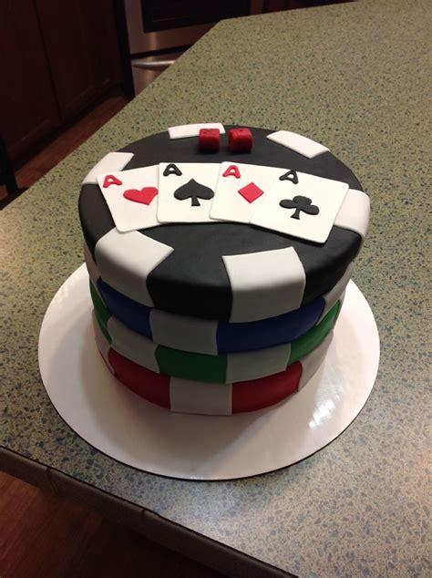 casino cake ideas casino themed cakes part