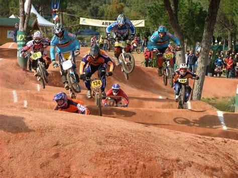 motocross bmx bikes bmx