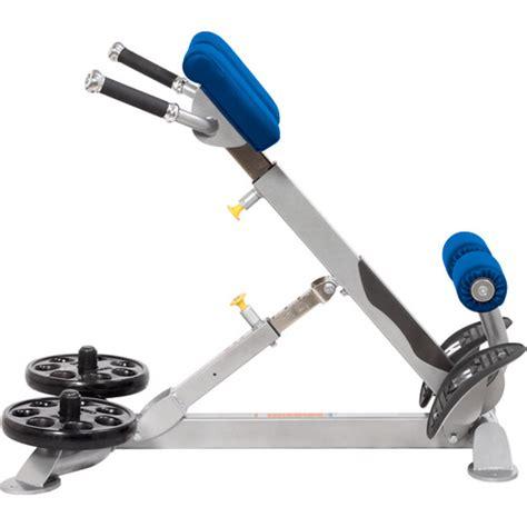 hoist workout bench hoist fitness bench