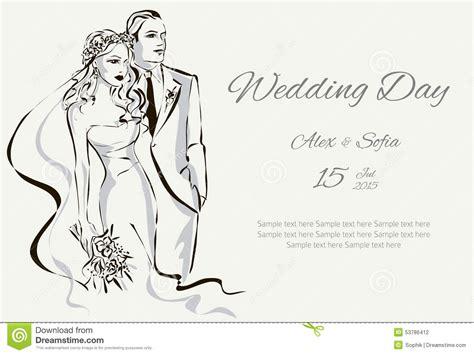 day wedding invitations ballymena wedding day invitation with sweet stock