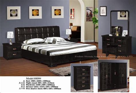 chambre des copropri騁aires chambre coucher meubles accueil design et mobilier