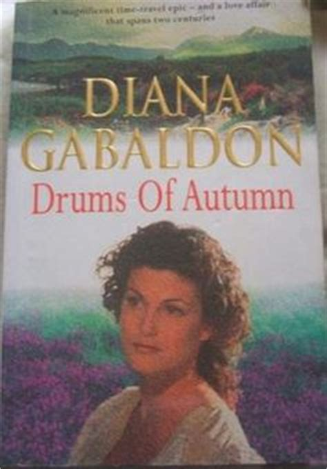 the drums of autumn drums of autumn on iroquois diana gabaldon