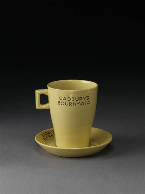 meaning of bournvita bournvita josiah wedgwood and sons v a search the