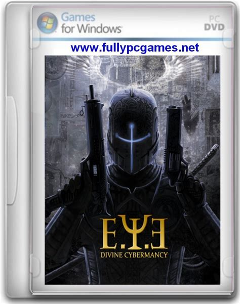 eye for design game play free download games ozzoom games e y e divine cybermancy game free download full version