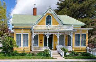25 best ideas about victorian style homes on pinterest 301 moved permanently