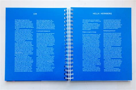 design management finland a city by co design finnish design yearbook 2014 15