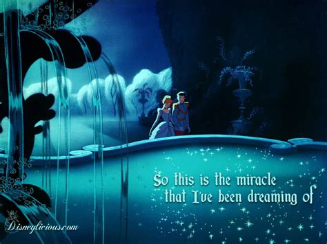 cinderella film quotes art quotes the picture of the fountain and the cinderella