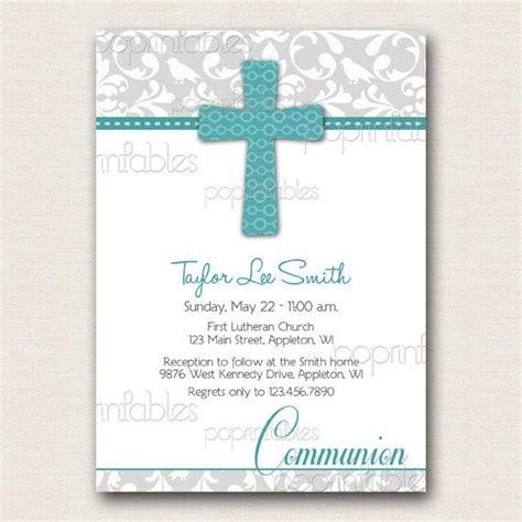 printable invitations first communion free printable first communion invitations www imgkid