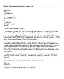cover letter exle for emirates cabin crew cover