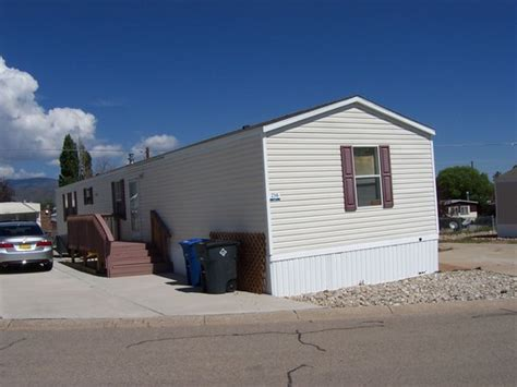 new mexico houses for rent royal crest mhc 6 homes available 2025 east jemez road lot 126 los alamos nm