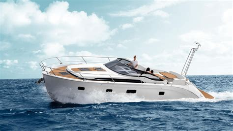 wallpaper hd yacht yacht full hd wallpaper and background 1920x1080 id 364496