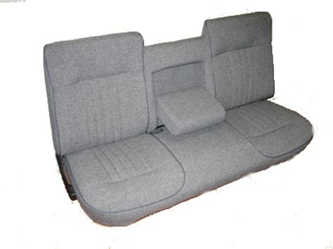 ford f150 bench seat replacement replacement bench seats ford f 150