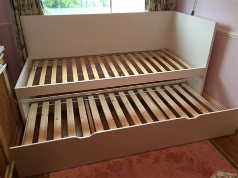 Bed Frame Alternatives Bed Frame Alternative New Innovated Box Alternative Steel Bed Frame Only Home Kitchen New
