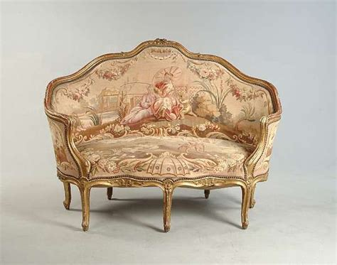 antique settee prices antique settee prices antique french louis xvistyle